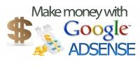 انشاء حساب يوتيوب بارتنر و ربطه بحساب ادسنس مستضاف بمعلوماتك الشخصية او حسب طلبك