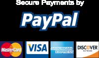 أعلمك ربط حسابك في بايبال بفيزا مصرية دون الحاجة ال حساب بنكي أو وسيط