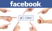 تذويد 1000 لايك خليجي علي صفحة الفيسبوك