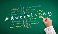 اضافة اعلانات تكسب منها المال على مدونتك