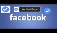 أعطيك إجراءات وخطوات ساسية في توثيق صفحتك على الفيس بوك