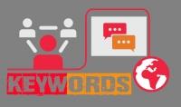 ساعطيك 3 مواقع للبحث عن الكلمات المفتاحية للجميع المحركات و بكل لغات العالم