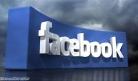 5000 الاف لايك على الفيس بوك