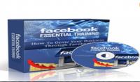 كورس تعليم الاعلانات الممولة علي الفيس بوك