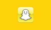 زيادة متابعين سناب شات - snapchat