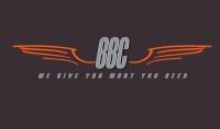 تصميم شعار رائع لشركتك موقعك قريقك الرياضي... بكل احترافية