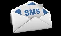 اعطائك موقع يرسل اكثر من 300 رسالة في اليوم الي اي موبايل في العالم
