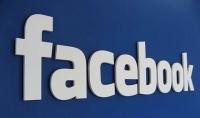 احصل علي 10 الف معجب لصفحتك في الفيس بوك