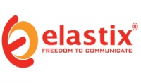 حل مشاكل سيرفرات Elastix VoIP Call Center UCM GrandStream