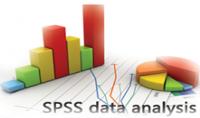 التحليل الإحصائي للبيانات