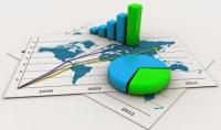 شرح مواضيع الإحصاء و الإجابة على أسئلة في الإحصاء و الاحتمالات