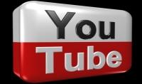 اقدم لكم 150 مشترك حقيقي متفاعل لقناتك على اليوتيوب يشاهدون فيديوهاتك