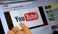 سوف اقوم برفع 13 فيديوقابلة للاستثمار لقناتك على اليوتيوب