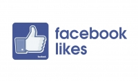 تذويد الف لايك لصفحتك علي الفيسبوك حقيقي