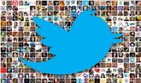 اضافة 35000 متابع لحسابك في التويتر