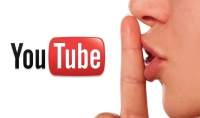 أضافت 200 لايك للفيديو الخاص بك علي اليوتوب