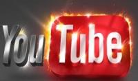 مشتركين يوتيوب كل يوم