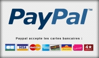 3 مواقع موتوقة للحصول على بطاقة افتراضية للتفعيل بايبال او شراء عبر الانترنيت