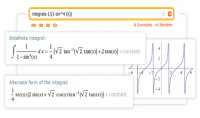 سأقوم بإعطائك إسم برنامج أندرويد يقوم بحل العمليات الرياضية الصعبة