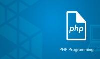 تصميم وتطوير موقعك الالكتروني