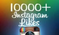 10000 لايك ب انستغرام