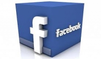 اقدم لك 1000 لايك لصفحات الفيس بوك مقابل 5 دولار