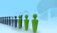 جلب 30 الف زائر حقيقي لموقعك من جوجل و المواقع الاجتماعية و محركات البحث