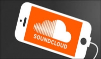 اضافة 1000 متابع حقيقي لحسابك في sound cloud