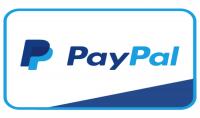 إنشاء حساب بايبال مفعل هدايا