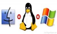 تدريبك و تعليمك كيفية تثبيت نظام الويندوز او لينكس او ماك على الاجهزة  فورمات