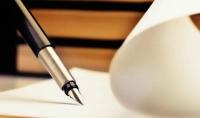 كتابة القصص.. قصيرة   طويلة أو مقسمة الى اجزاء