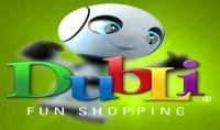 بيع بطاقة تسوق لأكبر الشركات في العالم والحصول على خصومات واسترداد نقدي على عمليات الشراء