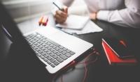 كتابة مقالات متخصصة حول موضوع معين 3 مقالات 500 كلمة بالمقال