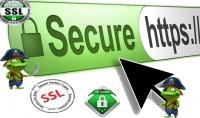 تركيب شهادة SSL لمواقع ومتاجر الووردبرس