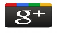 اضافة 600 متابع لحسابك على جوجل بلس Google plus