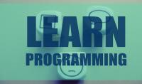 تدريبك على  Html  css  c .net   v     java   SQl server   ASP.net