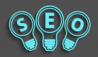 اقدم لك تقرير سيو SEO لموقعك أو مدونتك لصداره الصفحه الاولي