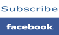 انشاء جروب لك على الفيس بوك بالاسم الذى تريده بعدد 700 مشترك