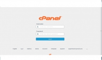 استضافة Cpanel بمواصفات رائعة لمدة 12شهر فقط بـ20$