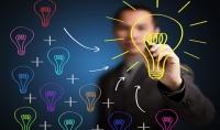 اعداد الخطة الاستراتيجية لمؤسستك او عملك او فكرتك