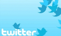 100رتويت خليجي حقيقي لتغريداتك