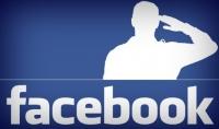 ادارة صفحة الفايسبوك لمدة 2 اسابيع