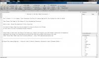 سأقوم بكتابة أي كود أو برنامج تريده على الماتلاب فقط ب 5$ وخلال 24 ساعة