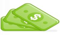 شراء من المواقع الإلكترونية