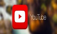 70 مشترك على قناتك على اليوتيوب
