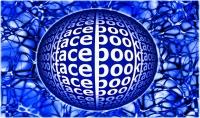 لايك فيسبوك