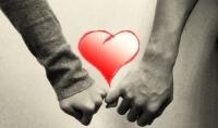 اقدم استشارات عاطفيه و كيفيه التعامل مع الجنس الاخر و ارشادات زوجيه و استشارت جنسيه