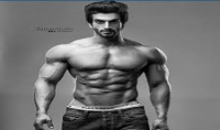 ارشادات للحصول علي جسم رياضي رائع و التخلص من الكرش و الوزن الزائد