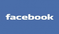 اضافة 400 معجب حقيقي لصفحتك علي فيسبوك