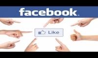 اضافة 1250 لايك للمنشورات او الصور او التعليقات على صفحتك